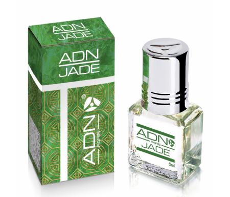 "Parfum ADN "" Jade"" 5ml"