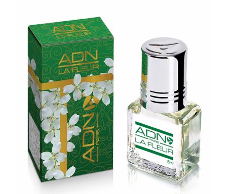 """Parfum ADN """" La Fleur"""" 5ml"""