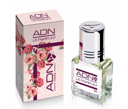 "Parfum ADN ""Le Parfum"" 5ml"