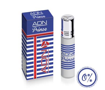 "Parfum ADN ""Prince "" 6ml"