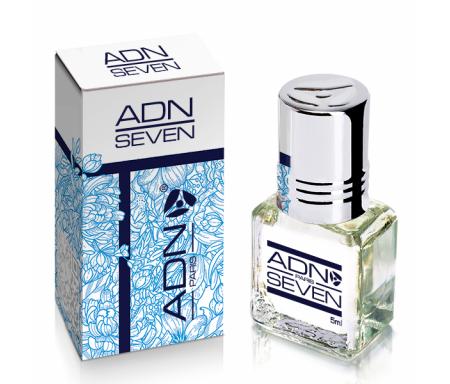 """Parfum ADN """"Seven """" 5ml"""