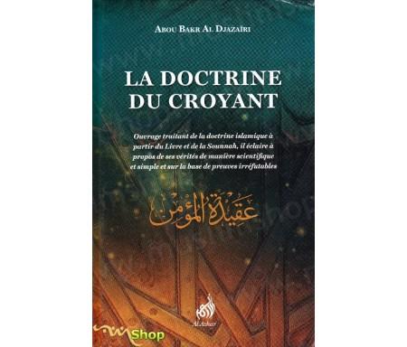 La doctrine du croyant