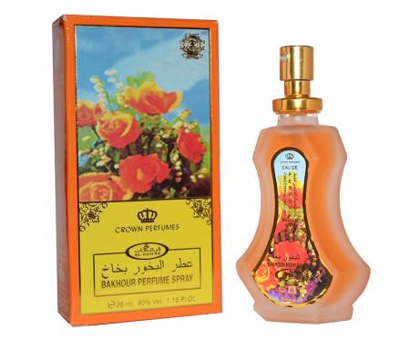 "Parfum Al-Rehab ""Bakhour"" 35ml"