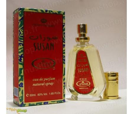 """Parfum Al-Rehab """"Susan"""" 50ml"""