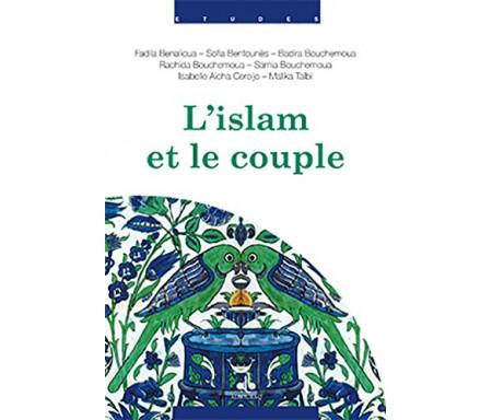 L'islam et le couple : parole aux femmes