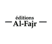 Al-Fajr Edition