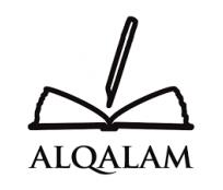 Al-Qalam