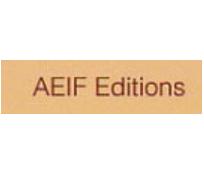 A.E.I.F