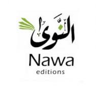 Nawa Editions