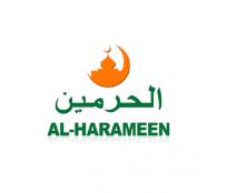Al-Harameen
