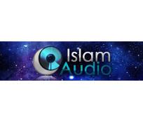 Islam Audio