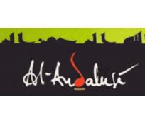 Al-Andalusi