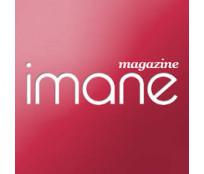 Imane Magazine