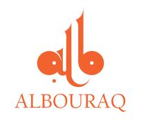 Al-Bouraq