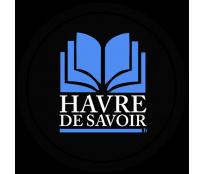 Havre du Savoir
