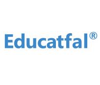 Educatfal