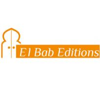 El-Bab Editions