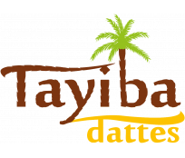 Tayiba Dattes