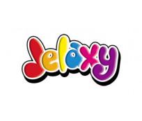 Jelaxy Bonbons