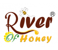 River of Honey