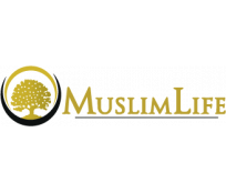 Editions MuslimLife
