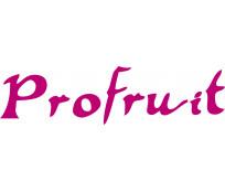 Profruit