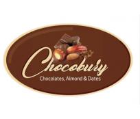 Chocobury