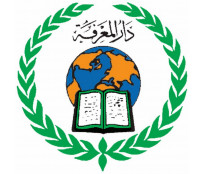 Dar Al-Maarifa